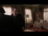 Обмани меня - 3 сезон 12 серия (NovaFilm)