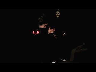 Ludacris Feat. Meek Mill - Say It To My Face. \2011/ HD.кч.720p. в формате.. файла .mp4 .!!!